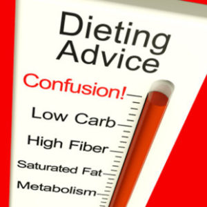 best-diet-for-fat-loss-confusion