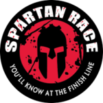 Strength in Weakness- The Spartan Sprint